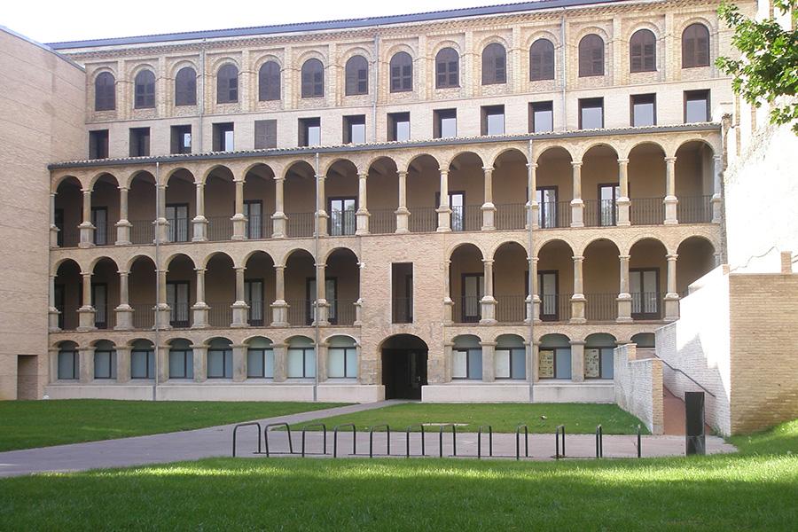 Palacio-Ezpeleta