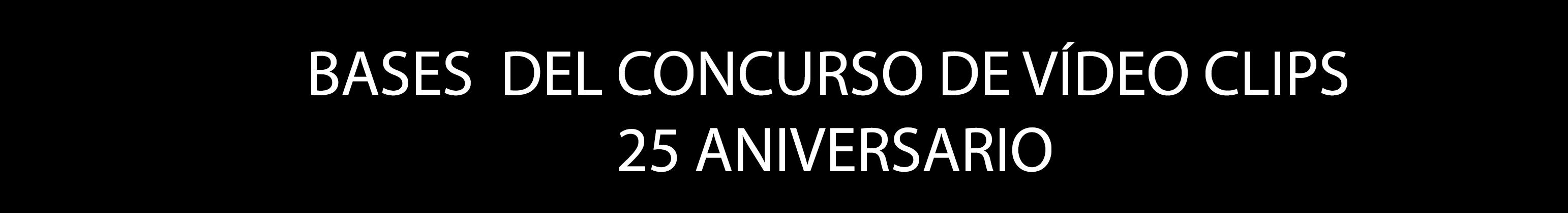 BANNER-CONCURSO-VIDEOS-OVER-OIDNA-25