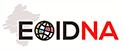 logo-EOIDNA-sticky
